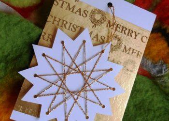 Weihnachtswünsche-für Blog